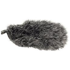 DeadCat VMPR Furry Wind Cover for VideoMico Pro Rycote