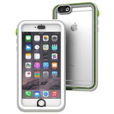 custodia waterproof iphone 6s