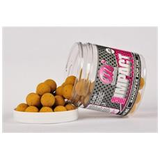 Boilies Pop-up High Impact Banoffee 15 Mm Unica