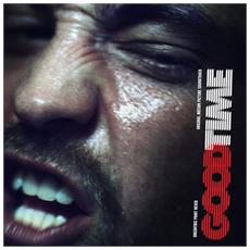 Oneohtrix Point Never - Good Time Ost (2 Lp)