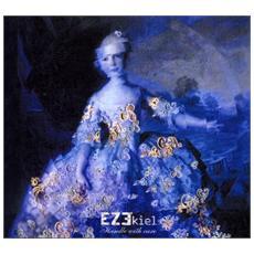 Ez3Kiel - Handle With Care (2 Lp)