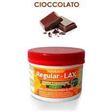 Optima Provida Regular Lax Psillio Cioccolato 150 Gr