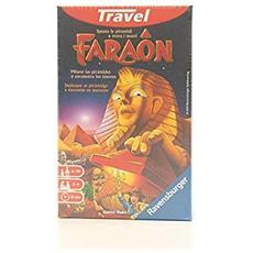 RVB23431 Faraon Travel