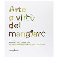 Arte e virtù del mangiare