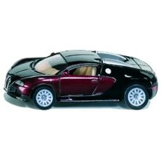 DieCast 1:64 Auto Bugatti EB 16.4 Veyron 1305