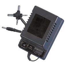 Trasformatore Alimentatore Universale 1000Ma Da 1.5V A 12V 500 Ma Dc Electrical Source