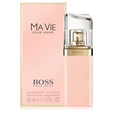 HUGO BOSS - Boss Ma Vie Eau de Parfum 30 ml Spray