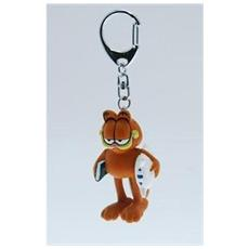 66052 - Garfield - Portachiavi Cuscino