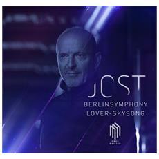 Konzerthausorchester Berlin / Ivan Fischer / Deutsches Kammerorchester Berlin / Christian Jost - Christian Jost: Berlin Symphony