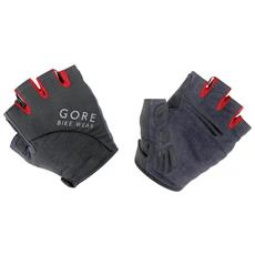 Gore Element Gloves Guanti Misura 7