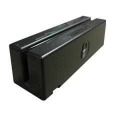Mini Swipe Reader (USB) , 32,5 x 100 x 31,3 mm