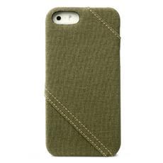 ZC15SCMKK Cover Beige custodia per cellulare