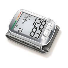 BC 50 Misuratore di pressione da polso