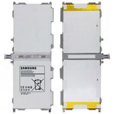 Batteria Samsung EB-BT530FBE per Galaxy Tab 4 10.1