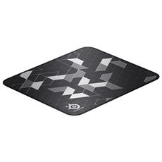 MousePad Gaming QcK Limited