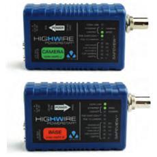 VHW-HWPS-B, 40 - 57, IEEE 802.3af, IEEE 802.3at, Cablato, -10 - 50 °C, 0 - 85%, Full