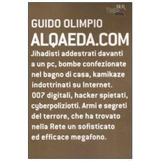 Alqaeda. com