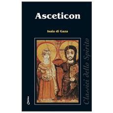 Asceticon