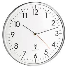 Orologio a muro 60.3514