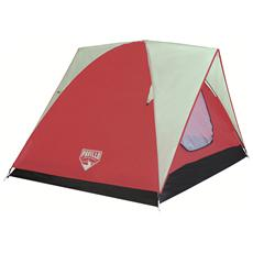 Tenda Woodland 2 Adulti Cm. 200X152X110