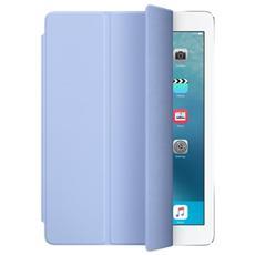 """Smart Cover per iPad Pro 9,7"""" - Lilla"""