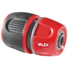 "Raccordo Rapido Soft 1/2"" Valex"