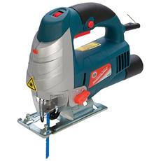 815969 Seghetto Da Traforo Con Laser 710 W 710 W