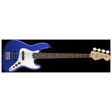 Jazz Bass American Standard