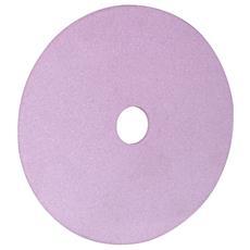 PRIM45/1 Mola Di Ricambio 100X45X10 Per Prs651