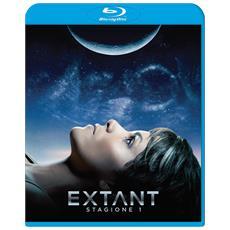 Extant - Stagione 01 (4 Blu-Ray)