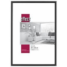 Effect Profil 20 20x30 legno nero 0200.2030.03