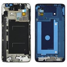 Housing Frame Per Lcd E Touch Screen Per Samsung Galaxy Note 3 Neo N7505