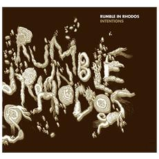 Rumble In Rhodos - Intentions