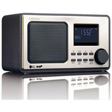 Radio DAB+ DAR-010