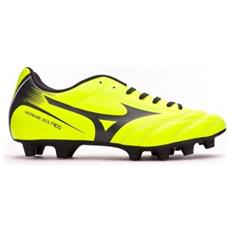 Shoe Monarcida Neo Md 05 Scarpe Calcio Us 10