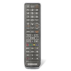 AA59-00543A, IR Wireless, Nero, TV, Premi i pulsanti