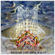 Sacred Few - Beyond The Iron Walls
