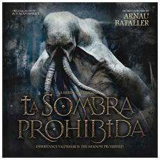 Arnau Bataller - La Sombra Prohibida Ost