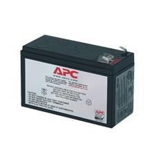 Batterie Per Ups 17