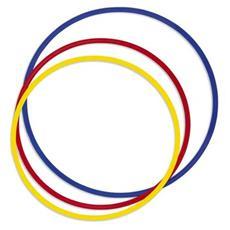 Cerchio Ritmica piatto Royal Diam. 80 cm.