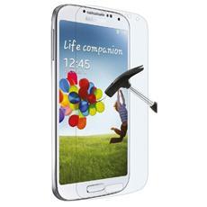 Pellicola Protettiva per Samsung Galaxy S4 - Anti-Shock