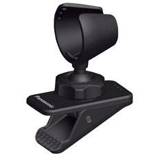 VW-CLA100 Clip Mount per Action Cam