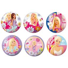 Pallone D. 230 Barbie 06123