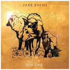 Jake Evans - Day One