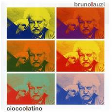 Bruno Lauzi - Ciocco Latino