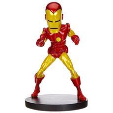 Marvel Classic Iron Man Extreme Hk Headknocker