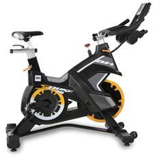 Superduke Power H946 Indoor Bike Magnetica 16 Livelli