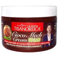 Tisanoreica Cioco Mech Cream Vegan 100g