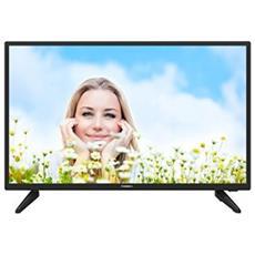 "TV LED HD Ready 32"" 32HC3106"