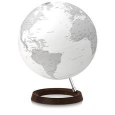 Mappamondo Full Circle Reflection,